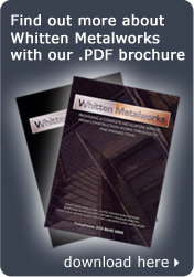 Download our .PDF brochure here